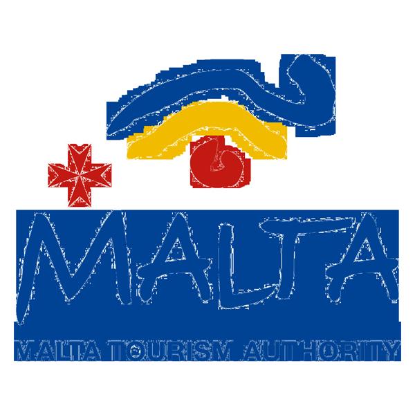 Malta Tourism Authority (MTA)
